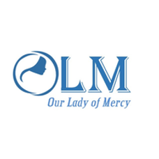 Our Lady of Mercy Regional.png