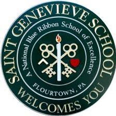Saint Genevieve.jpg