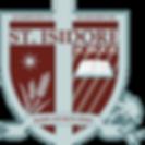 Saint Isidore.png