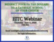 Webinar-June 11.jpg