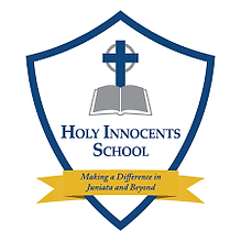 Holy Innocents.png