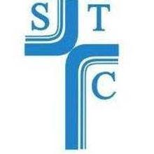Saint Teresa Calcutta.jpg