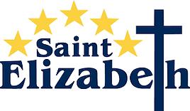 Saint Elizabeth.png