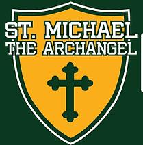 Saint Michael Archangel.png