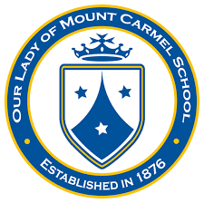 Our Lady of Mt. Carmel.png