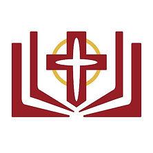 Saint Jude Education Center.jpg