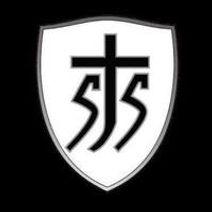 Saint Jerome School.jpg