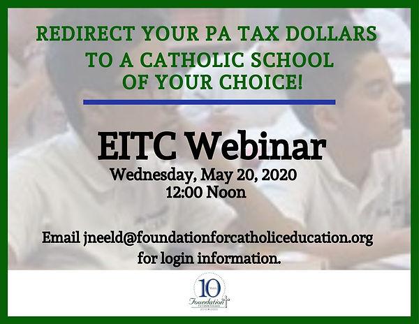 EITC Webinar May 20.jpg
