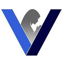 Visitation BVM.jpg