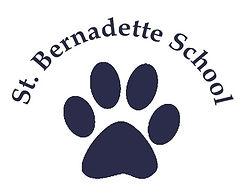 Saint Bernadette.jpg