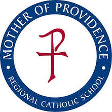 Mother of Providence.jpg