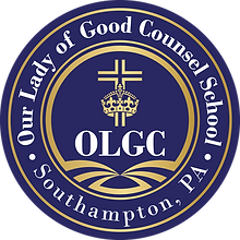 Our Lady of Good Counsel.png