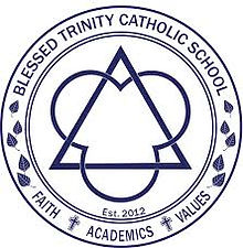 Blessed Trinity.jpg