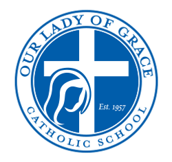 Our Lady of Grace.png