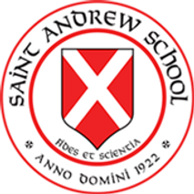 Saint Andrew.png