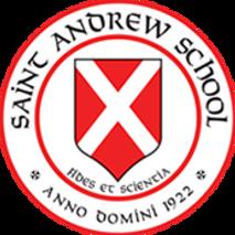 Saint Andrew.png