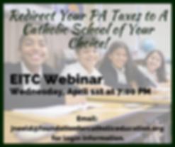 EITC Webinar- April 1st.png