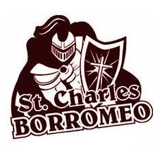 Saint Charles Borromeo.jpg
