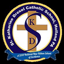 Saint Katharine Drexel.png