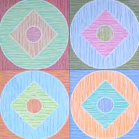 Las cuadraturas del círculo