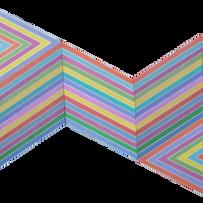 Geomtría cúbica II