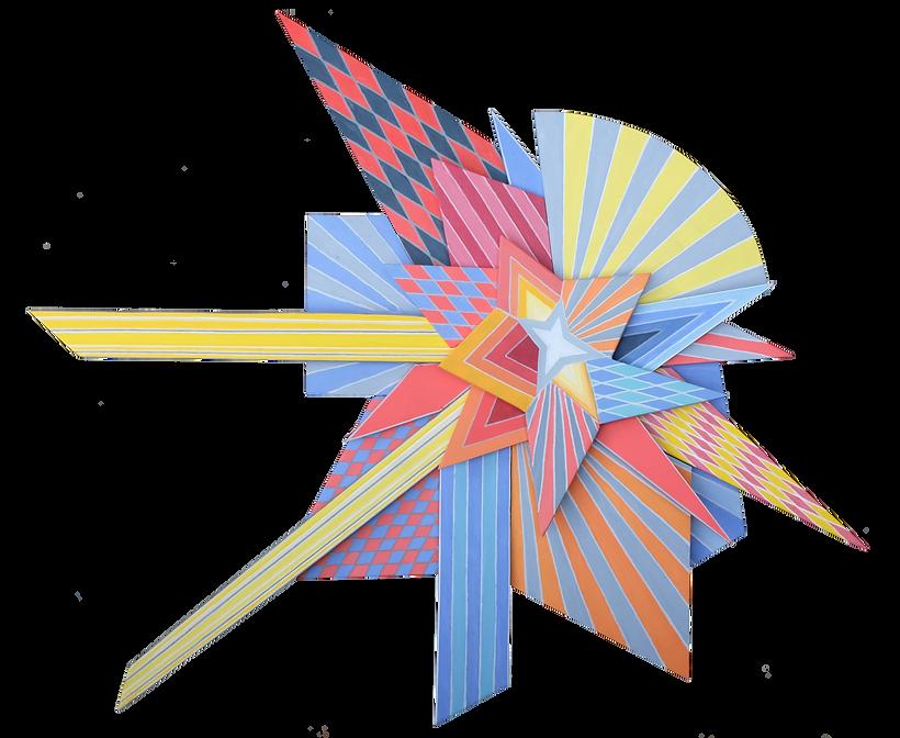 DSCF9281.png