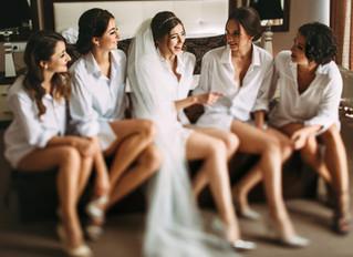 Planning The Best Bachelorette Trip To Nashville, TN