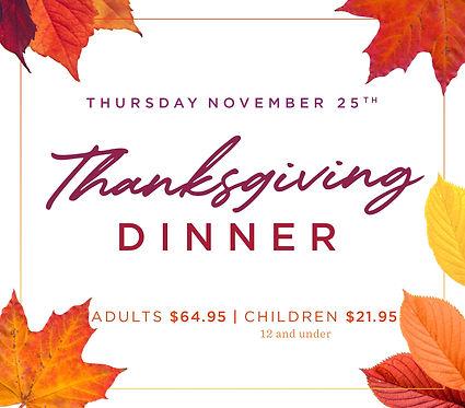 TOR Thanksgiving promo website copy.jpg