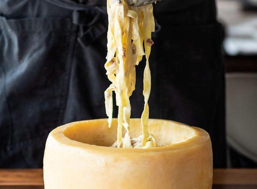 CHICAGO TRIBUNE | Craving: Chicago's Best Noodles