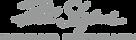Phil Stefani Signature Restaurants logo