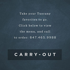 website menu squares carry out wheeling.jpg