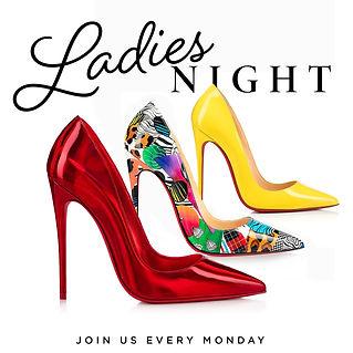 ladies night webslide 3 copy.jpg