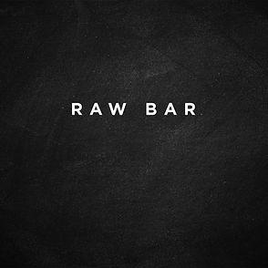 raw bar.jpg