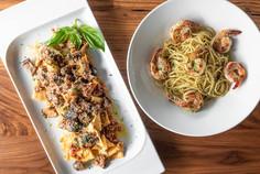 stefani-prime-italian-lunch photos-lindm