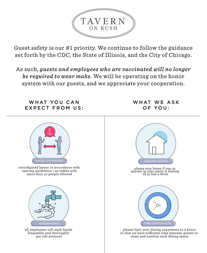 covid%20safety%20infographic_edited.jpg
