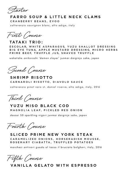 collaboration dinner menu.jpg