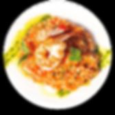roka + prime dinner1.png