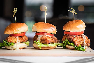 Fried_Chicken_Sliders.jpg