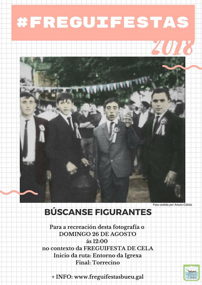 #Freguifesta CELA Cartaz.jpg