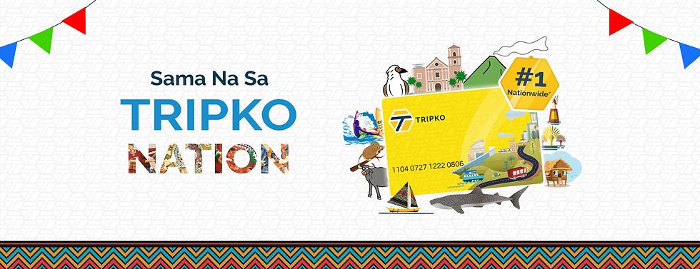 TRIPKO Nation_home slide min-min-min.png