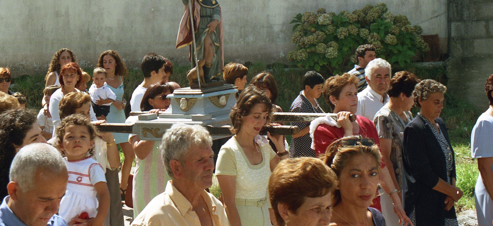 99_09_04_Mozos e mozas de Beluso_015.jpg