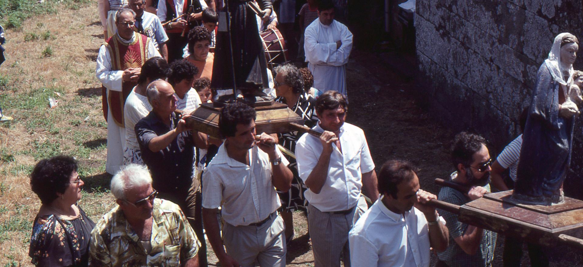 1986_Ermelo_003.jpg