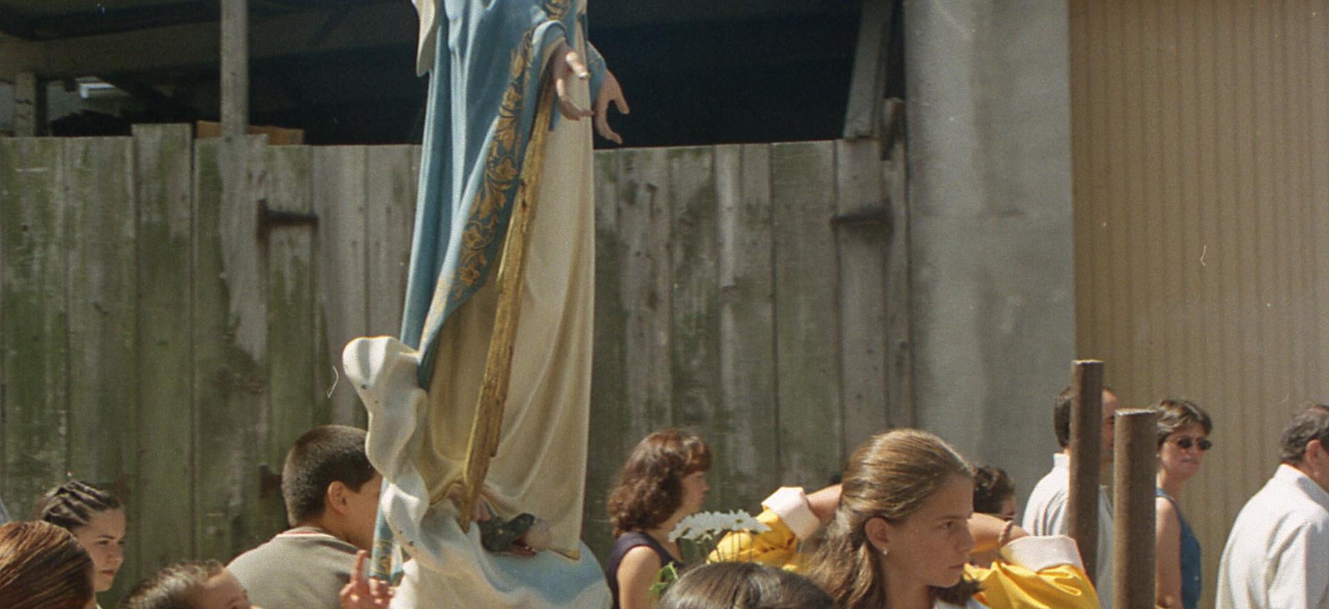 99_09_04_Mozos e mozas de Beluso_017.jpg