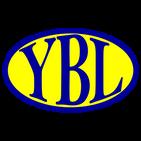 YBL.png