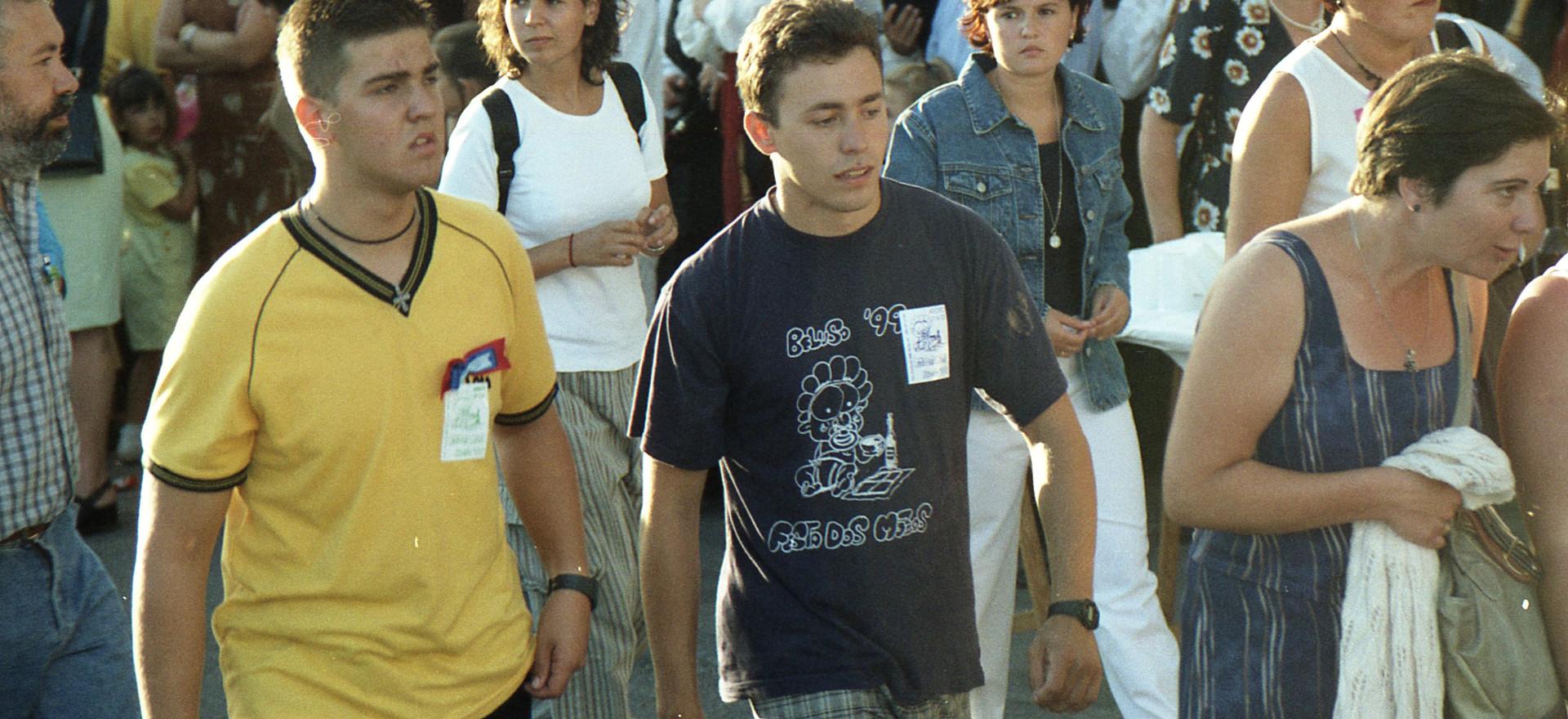 99_09_01_Festa dos Mozos_Beluso_012.jpg