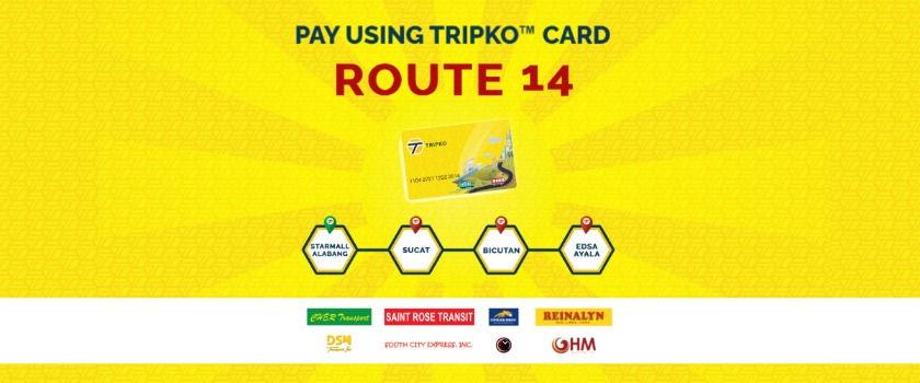 TRIPKO website cover_edited.jpg