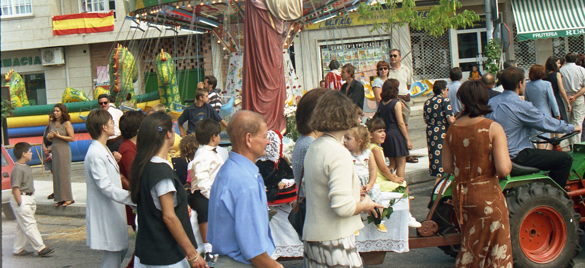 99_09_04_Mozos e mozas de Beluso_011.jpg