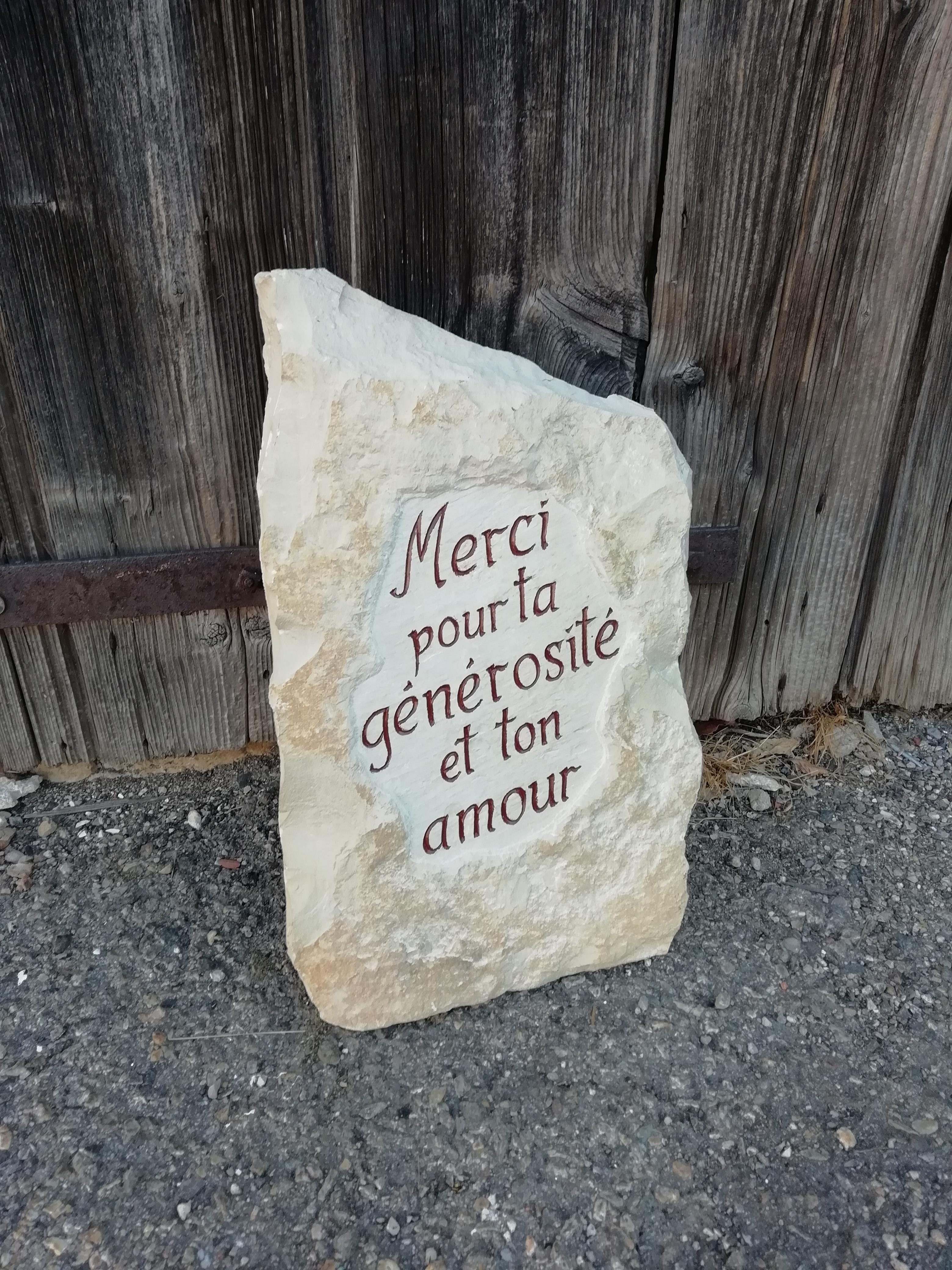 Pierre de Molay gravée