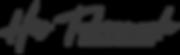 HT Logo_Black.png