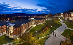 Mansfield-University-1024x633.jpg